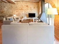 Ferienhaus 72978 für 10 Personen in Pira