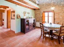 Ferienwohnung 72979 für 4 Personen in Pira