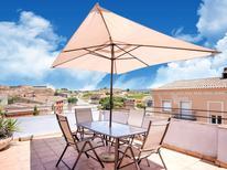 Ferienwohnung 72980 für 4 Personen in Pira
