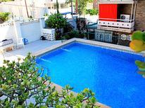 Apartamento 720195 para 4 personas en Benidorm