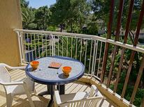 Holiday apartment 720222 for 2 persons in Saint-Raphaël