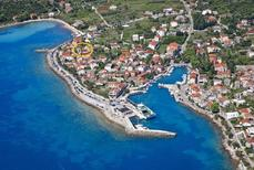 Holiday apartment 720294 for 6 persons in Sućuraj