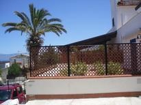 Ferienhaus 720446 für 4 Erwachsene + 1 Kind in Alcamo Marina