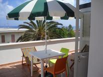 Ferienwohnung 720447 für 2 Personen in Alcamo Marina