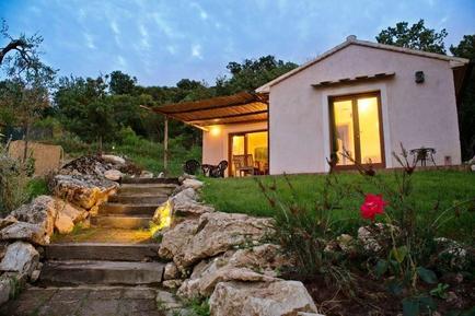 Für 5 Personen: Hübsches Apartment / Ferienwohnung in der Region Saturnia