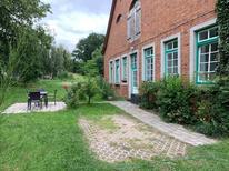 Appartamento 720612 per 6 persone in Dreveskirchen