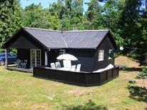 Apartamento 720623 para 4 personas en Snogebæk