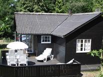 Vakantiehuis 720623 voor 4 personen in Snogebæk