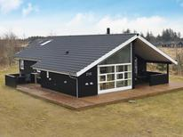 Holiday home 720624 for 10 persons in Tranum Strand