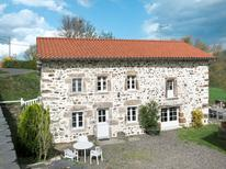 Villa 720664 per 6 persone in Chamalières-sur-Loire