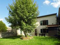 Maison de vacances 720703 pour 6 personnes , Saint-Julien-d'Ance