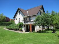 Dom wakacyjny 720710 dla 6 osób w Balatonalmadi