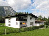 Villa 720721 per 10 persone in Angerberg
