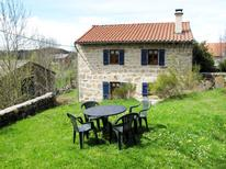 Holiday home 720758 for 4 persons in Vielprat