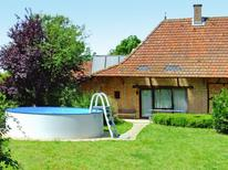 Holiday home 720780 for 8 persons in La Chapelle-Saint-Sauveur