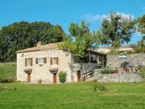 Vakantiehuis 720822 voor 6 personen in Belmontet