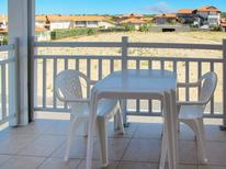 Holiday apartment 720836 for 6 persons in Biscarrosse-Plage