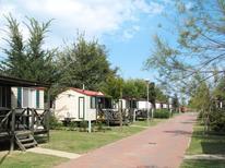 Vakantiehuis 720885 voor 5 personen in Lido Altanea
