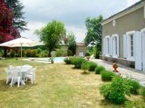 Casa de vacaciones 720911 para 8 personas en Castillonnès