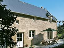 Dom wakacyjny 720922 dla 6 osób w Cambes-en-Plaine