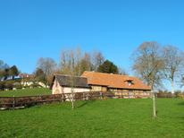 Rekreační dům 720994 pro 5 osob v Courtonne-la-Meurdrac