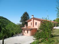 Holiday home 721018 for 6 persons in Cialla