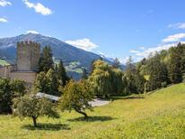 Villa 721137 per 28 persone in Fließ