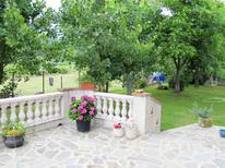 Holiday apartment 721200 for 6 persons in Ghisonaccia