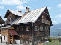 Dom wakacyjny 721240 dla 10 osób w Haus im Ennstal
