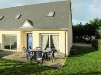 Dom wakacyjny 721252 dla 6 osób w Hauteville-sur-Mer