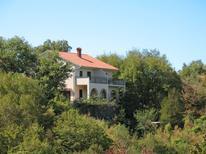 Ferienwohnung 721287 für 6 Personen in Milohnić