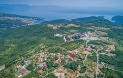 Ferienhaus 721317 für 6 Personen in Presika