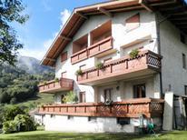 Rekreační byt 721333 pro 8 osob v Molina di Ledro