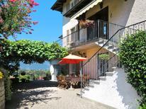 Ferienwohnung 721410 für 5 Personen in Luino