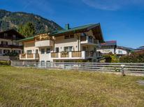 Ferienwohnung 721471 für 8 Personen in Mayrhofen