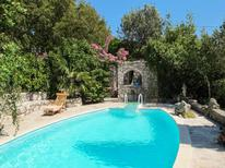 Holiday home 721483 for 6 persons in Makarska