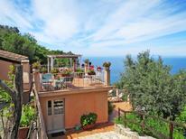 Ferienhaus 721553 für 10 Personen in Monte Argentario