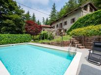 Ferienhaus 721760 für 10 Personen in Roccaverano
