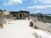 Holiday apartment 721765 for 8 persons in Costa Rei