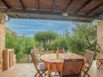 Holiday home 721766 for 6 persons in Costa Rei