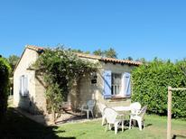 Holiday home 721791 for 5 persons in Raphele les Arles