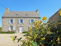 Casa de vacaciones 721837 para 4 personas en Réville