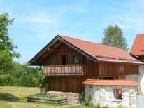 Holiday home 721838 for 8 persons in Rutzenmoos