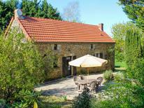 Holiday home 721906 for 5 persons in Saint-Geniès