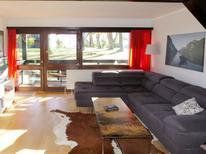 Appartamento 721924 per 6 persone in Siegsdorf