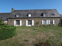 Ferienwohnung 721954 für 6 Personen in Saint-Léonard