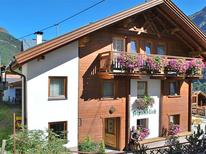 Holiday apartment 721968 for 8 persons in Sölden