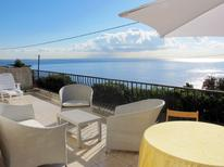 Casa de vacaciones 722038 para 4 personas en Théoule-sur-Mer
