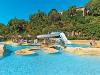 Ferienwohnung 722135 für 6 Personen in Salavas