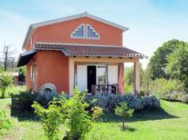 Ferienhaus 722145 für 6 Personen in Vrbnik